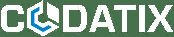 CODATIX_logo_white