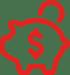 Potenzialerkennung und Quick-Wins für KMU