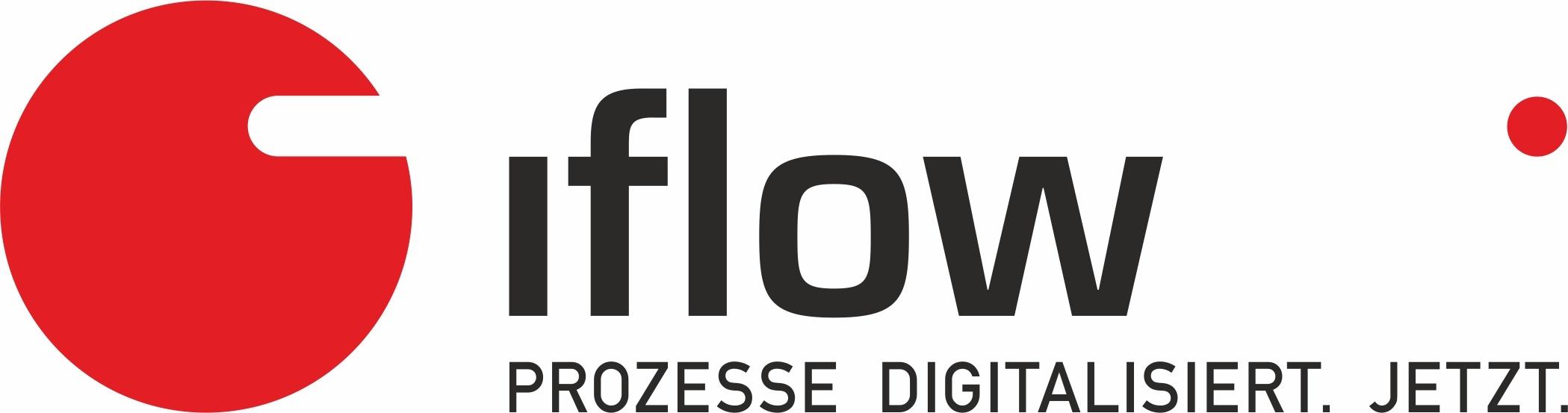 iflow-logo.jpg