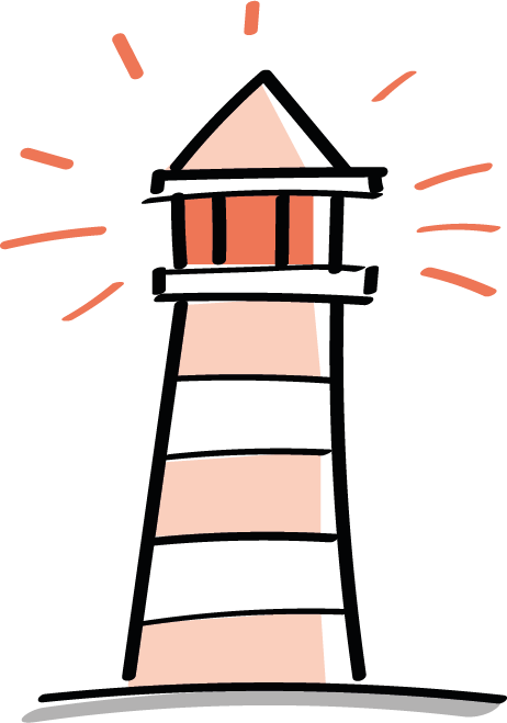 RZ_Leuchtturm_0318