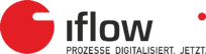 iflow Logo